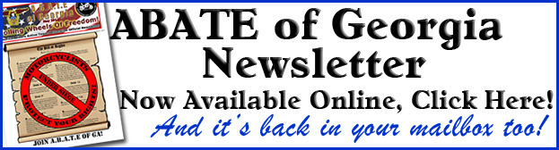 Click                                 here to View our latest Newsletter!